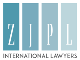 ZJPL International Lawyers